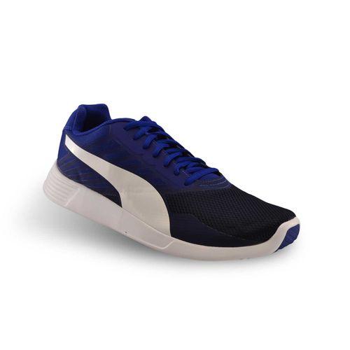 zapatillas-puma-st-trainer-pro-1364328-08