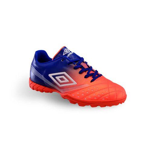 botines-de-futbol-umbro-5-fifty-cesped-sintetico-7f71052032