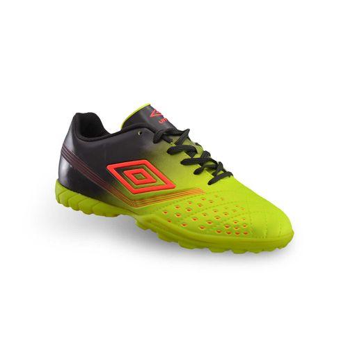 botines-de-futbol-umbro-5-fifty-cesped-sintetico-7f71052680