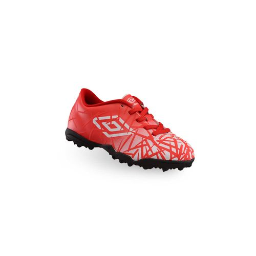 botines-de-futbol-umbro-5-speed-ii-cesped-sintetico-junior-7f81031244