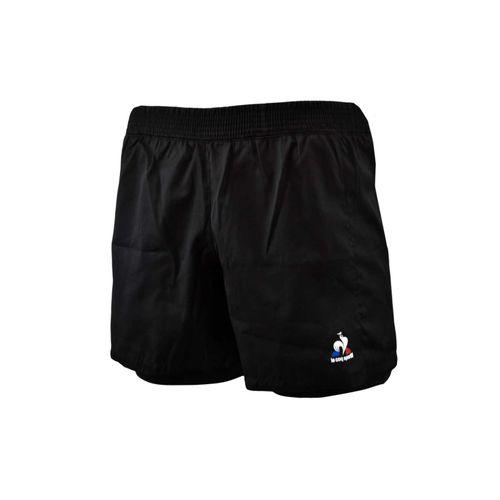 short-le-coq-runner-2-2598-15