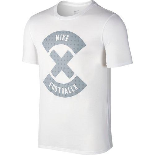 camiseta-nike-de-futbol-806481-100