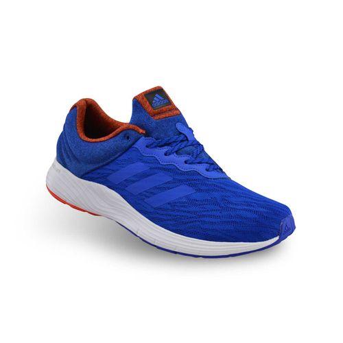zapatillas-adidas-fluidcloud-bb1718