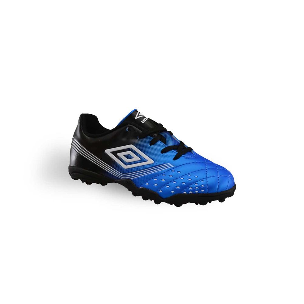2d551f91bc6 ... botines-de-futbol-5-umbro-fifty-junior-7f81030312 ...