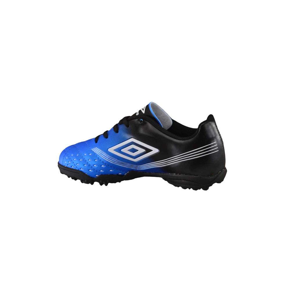 0044ba6492eeb ... botines-de-futbol-5-umbro-fifty-junior-7f81030312 ...