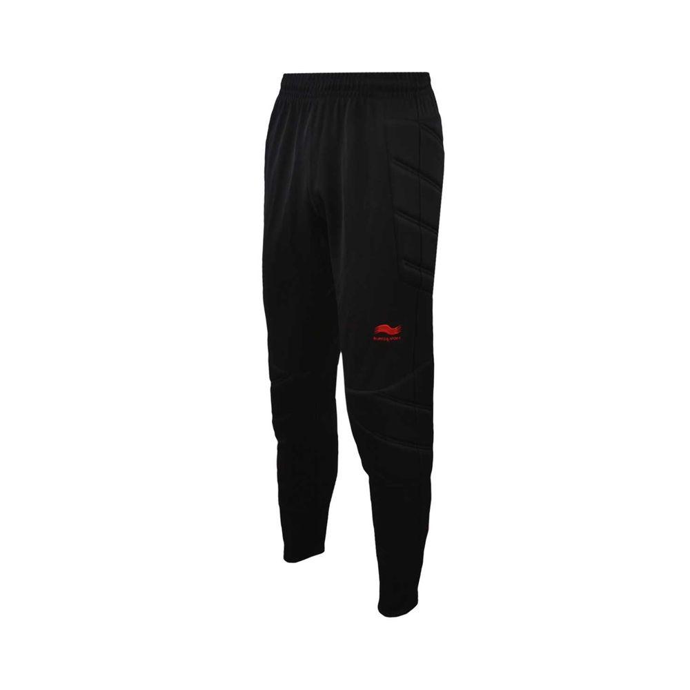 ... pantalon-burrda-sport-largo-arquero-colon-junior-57200501 ... 65165994761a9