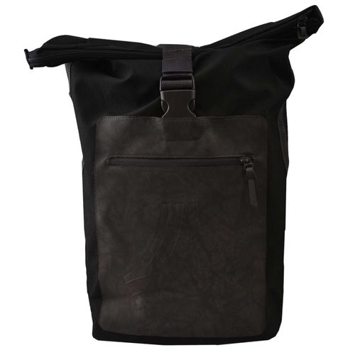 mochila-adidas-tango-bp-s99027