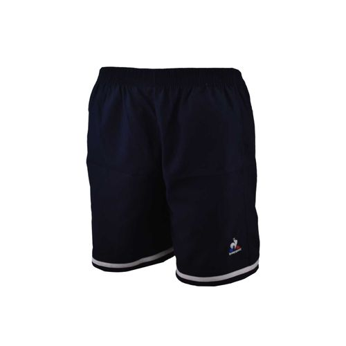 short-le-coq-tennis-short-m-2-2600-35