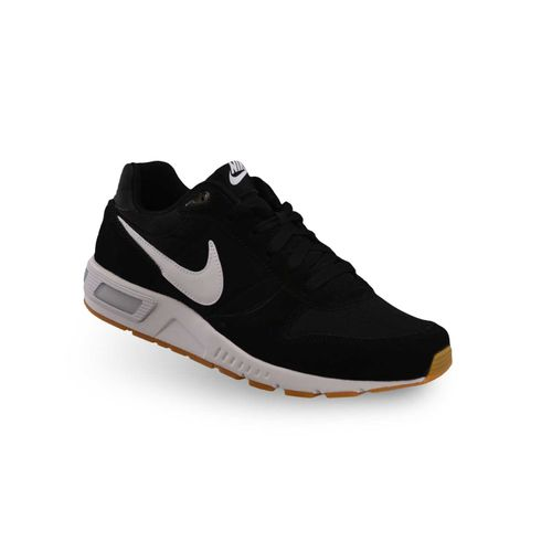 zapatillas-nike-nightgazer-644402-006