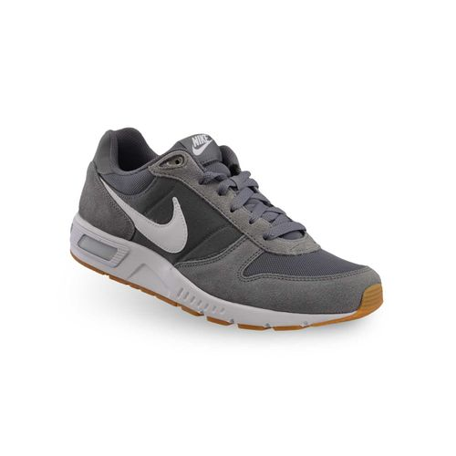 zapatillas-nike-nightgazer-cool-644402-007