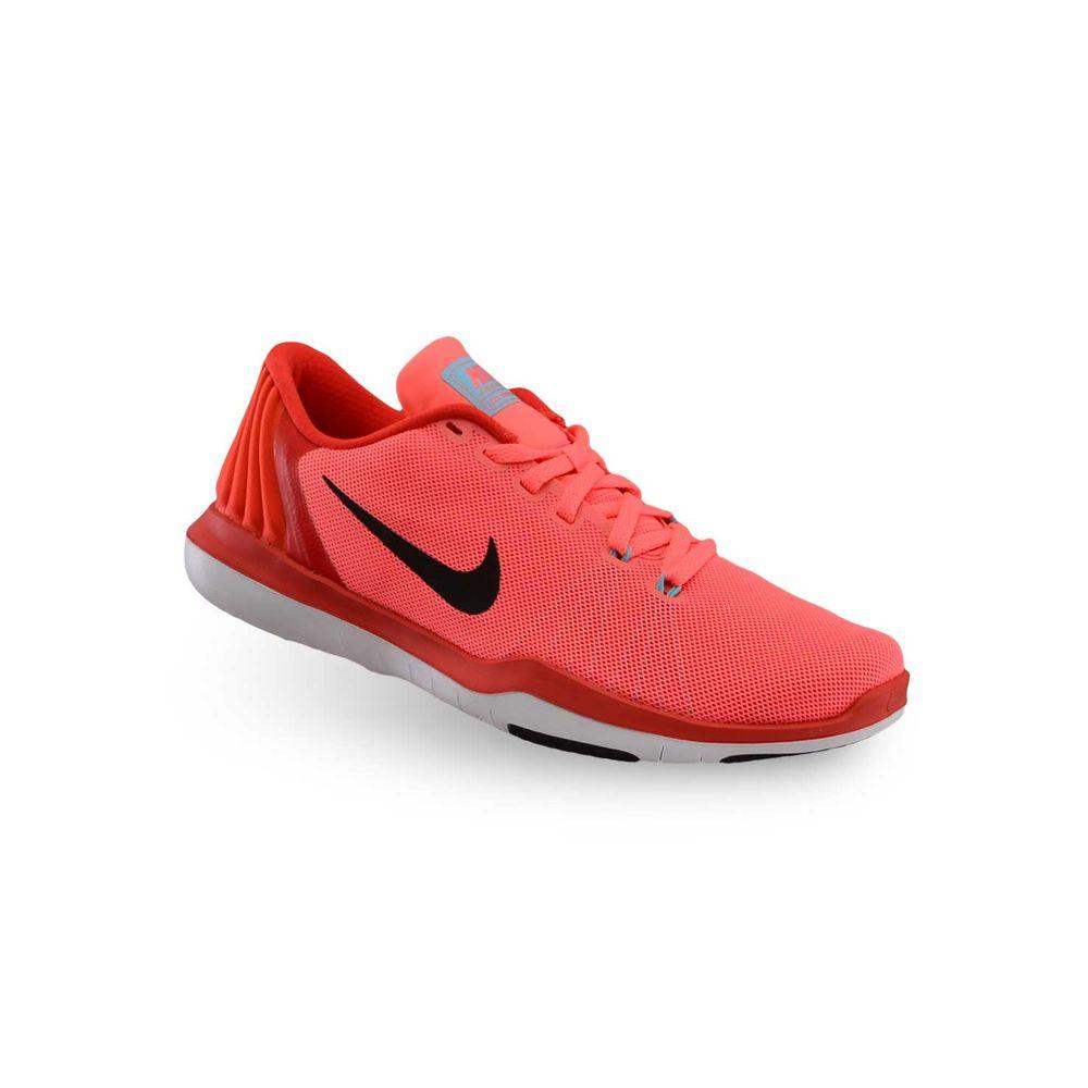 zapatillas-nike-flex-supreme-trainer-5-gg-junior-866615-600