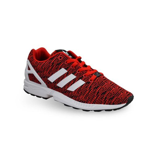 zapatillas-adidas-zx-flux-bb2763