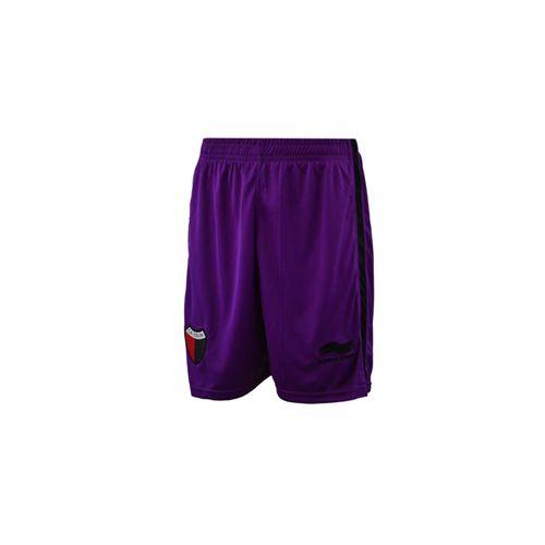 short-burrda-sport-arquero-colon-2017-junior-57200402