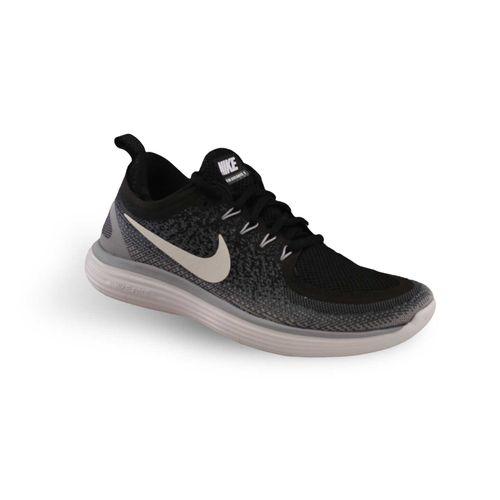 zapatillas-nike-free-rn-distance-2-hyper-mujer-863776-001