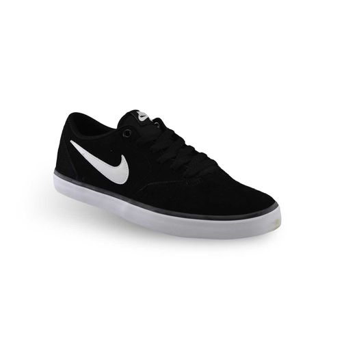 zapatillas-nike-sb-check-solar-843895-001