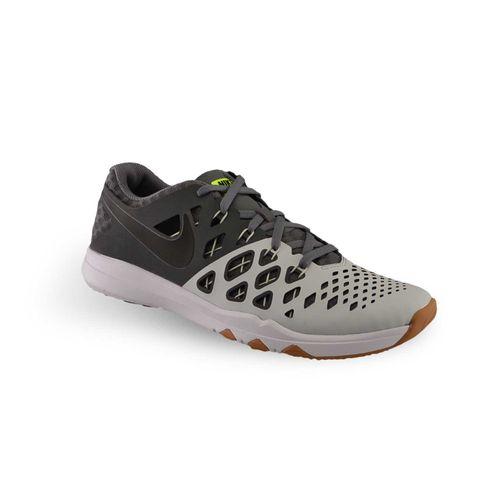 zapatillas-nike-train-speed-4-pure-843937-005