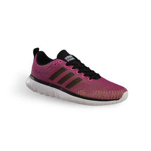zapatillas-adidas-cloudfoam-super-flex-mujer-aw4207