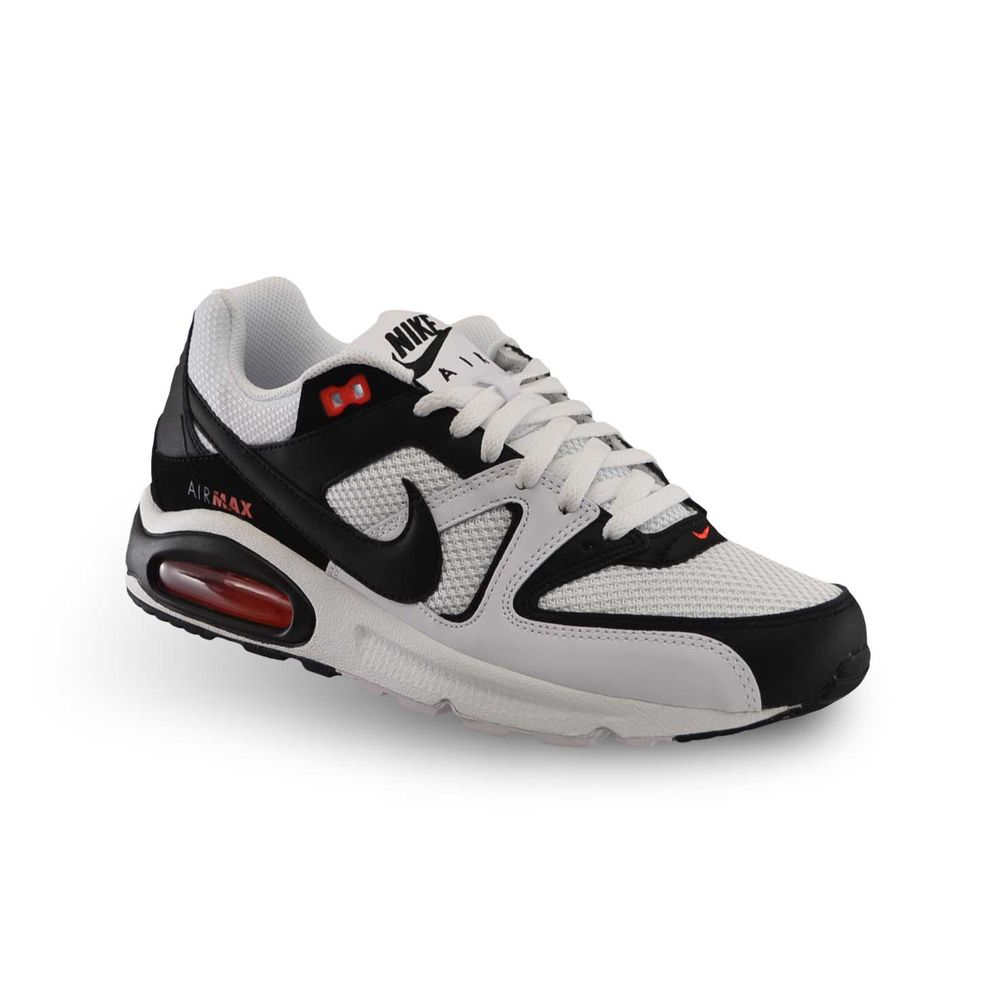 zapatillas-nike-pr-air-max-command-629993-103