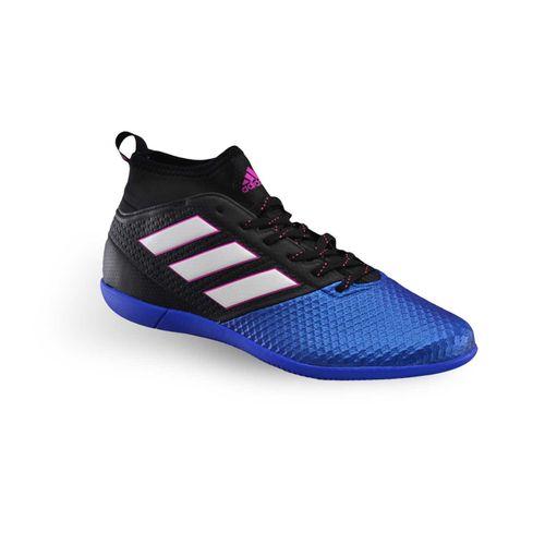botines-de-futbol-adidas-sala-ace-17_3-primemesh-in-bb1762