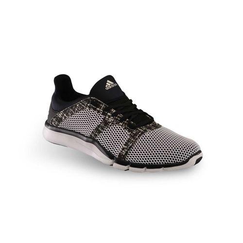 zapatillas-adidas-adipure-flex-mujer-ba8737