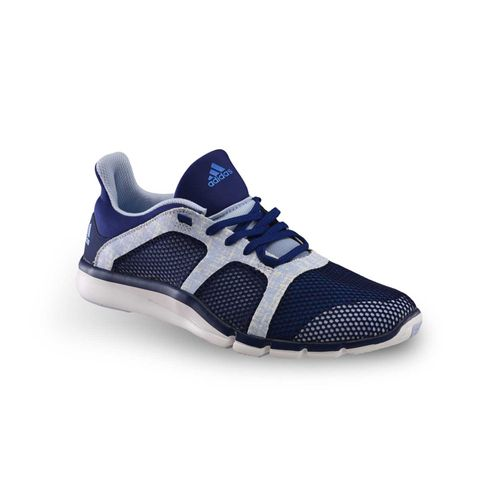 zapatillas-adidas-adipure-flex-mujer-ba8738