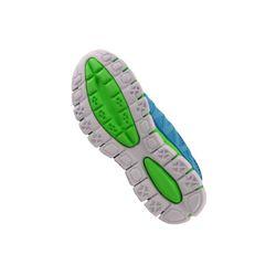 zapatillas-olympikus-pillow-mujer-pillowcltazl
