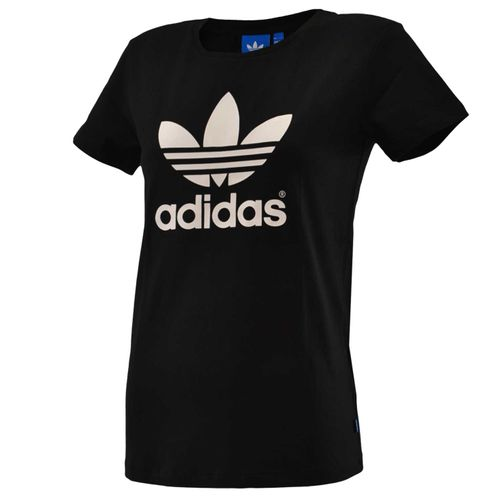 remera-adidas-trefoil-tee-mujer-bs2875