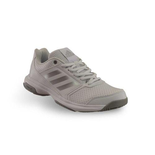 zapatillas-adidas-adizero-attack-mujer-bb4818
