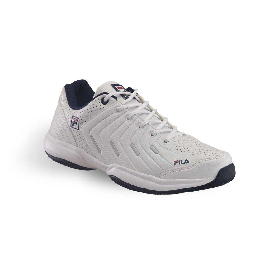 124fd78998 ... zapatillas-fila-lugano-5-11j472x150 ...
