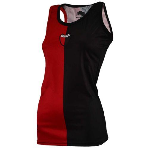 musculosa-burrda-sport-oficial-colon-mujer-7402101