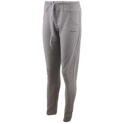 pantalon-team-gear-chupin-mujer-99150507