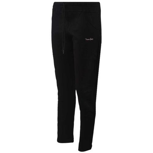 pantalon-team-gear-chupin-mujer-99170207