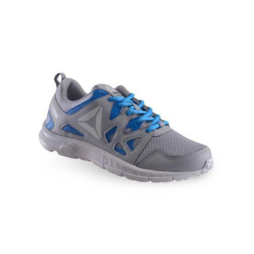zapatillas-reebok-run-supreme-3-mujer-bd2192