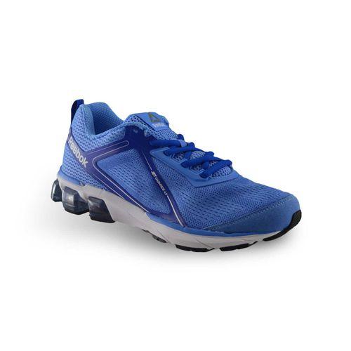 zapatillas-reebok-jet-dashride-4-mujer-bd2201