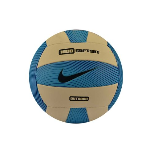 pelota-nike-de-voley-1000-softset-outdoor-vb0067-938