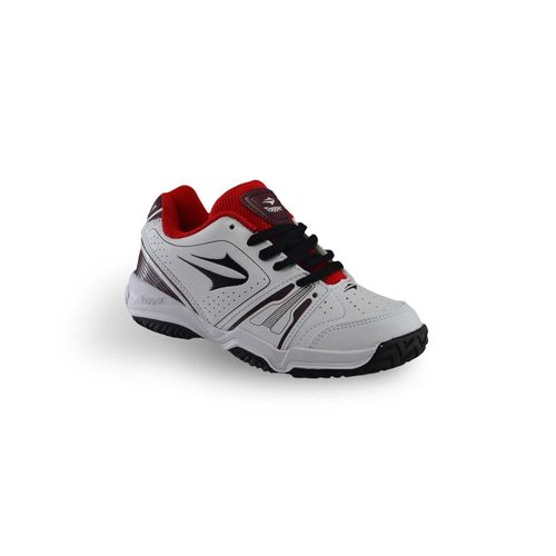 zapatillas-topper-overpass-v-junior-024494