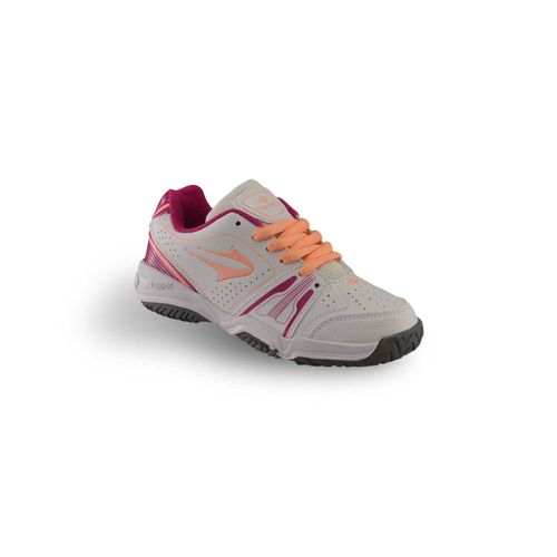 zapatillas-topper-overpass-v-junior-024495