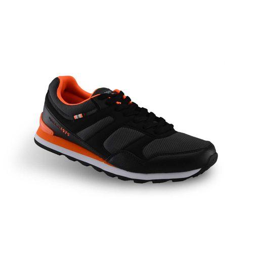 zapatillas-topper-otto-029711