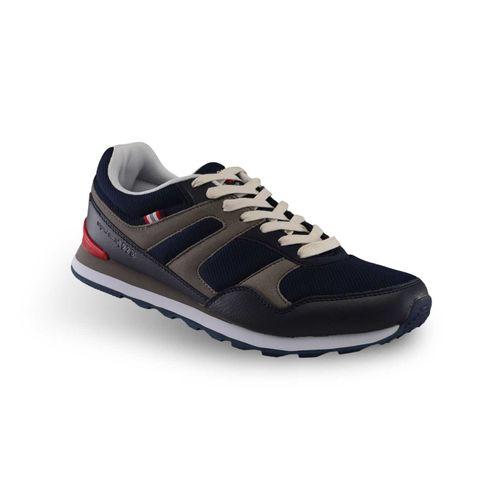 zapatillas-topper-otto-029712