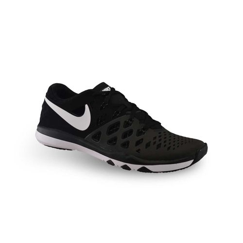 zapatillas-nike-train-speed-4-pure-843937-010