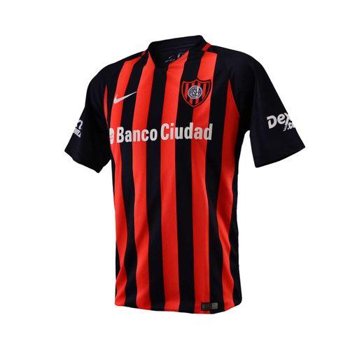 camiseta-nike-san-lorenzo-oficial-stadium-2017-junior-826302-451
