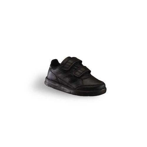 zapatillas-adidas-altasport-cf-i-junior-ba7445