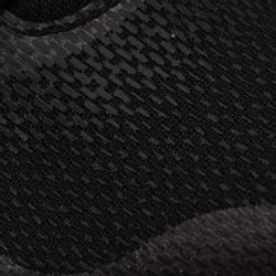 zapatillas-adidas-mana-bounce-2-m-aramis-junior-b39021