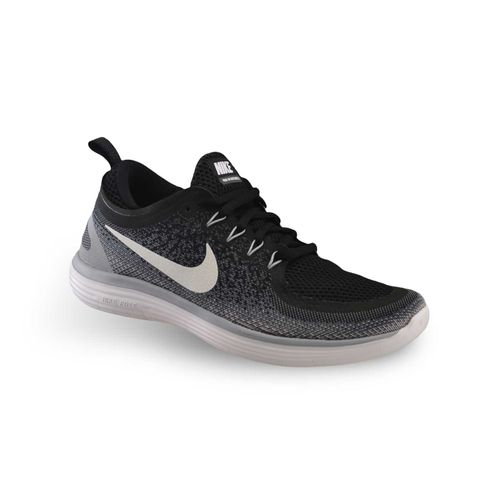zapatillas-nike-free-rn-distance-2-863775-001