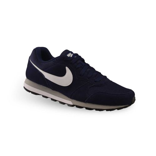 zapatillas-nike-md-runner-2-749794-410