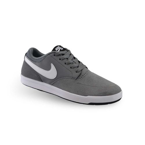 zapatillas skateboard nike