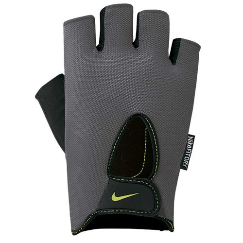 guantes-nike-fundamental-fitness-gloves-mujer-gx0071-047