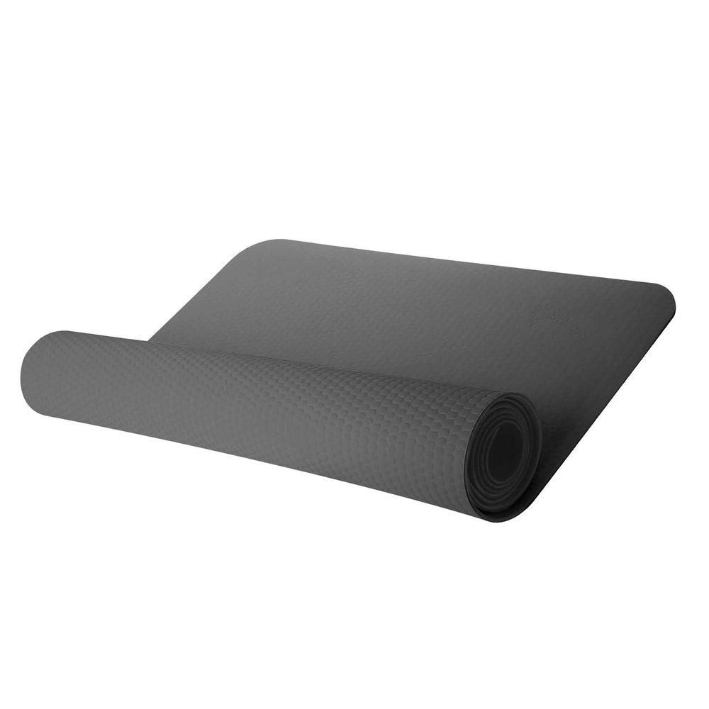 Colchoneta Nike Fundamental Yoga Mat 3mm Redsport