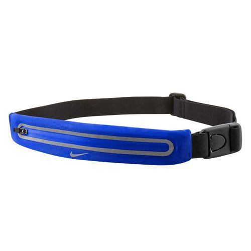 cinto-nike-lean-waistpack-ac3845-409