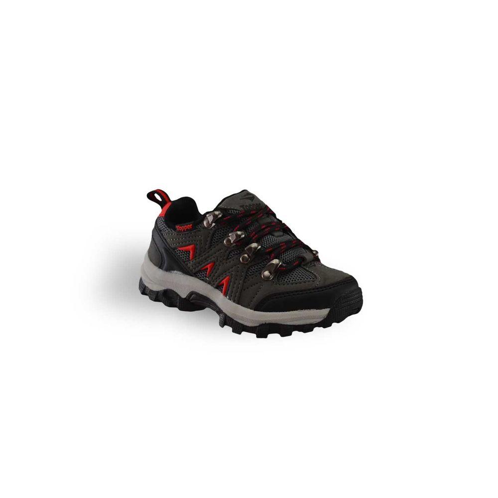zapatillas-topper-gondor-junior-024563